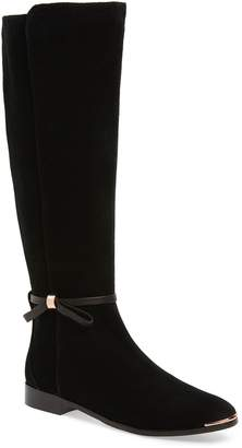 Ted Baker Lykla Knee High Boot