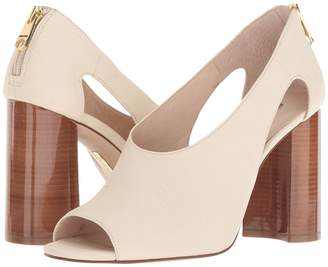 Louise et Cie Katarina High Heels