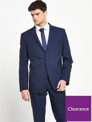 Ted Baker No Ordinary Joe Suit Jacket