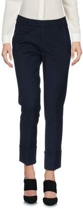Strenesse 3/4-length shorts - Item 13081149OL