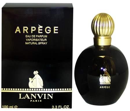 LanvinLanvin Arpege Eau de Parfum for Women