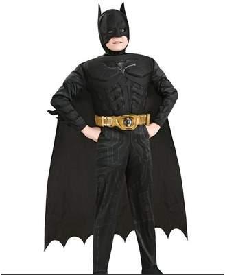 Rubie's Costume Co Rubie's Costumes Batman Small