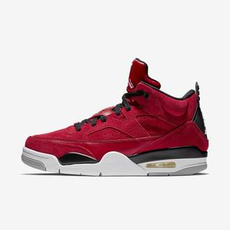 Jordan Son Of Mars Low Men's Shoe