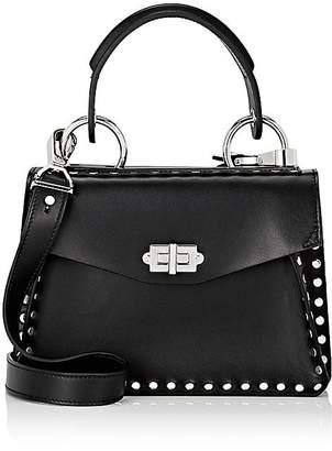 Proenza Schouler Women's Hava Small Shoulder Bag