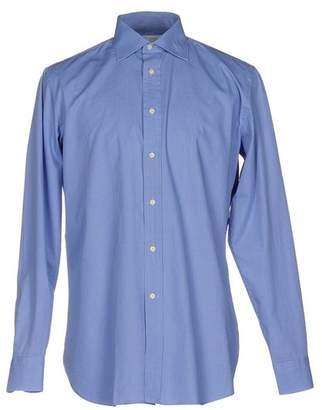 Linea UOMO Shirt