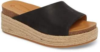 Corso Como CC R) Candice Sandal
