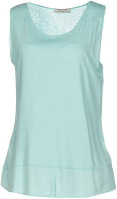Gerry Weber T-shirts
