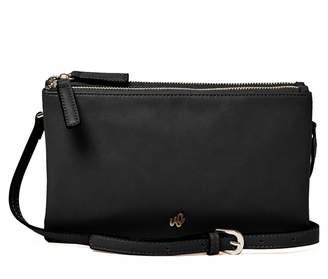 Urban Originals The Enchanted Vegan Leather Crossbody Bag