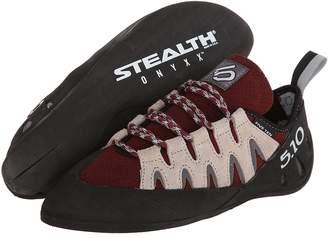 Five Ten Siren Women's Shoes