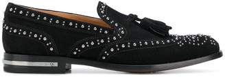 Church's Tamaryn loafers