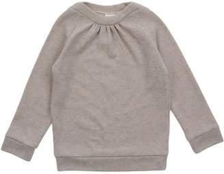 Bellerose Sweatshirts - Item 12074398QH