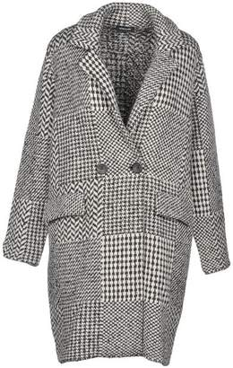 Anne Claire ANNECLAIRE Coat