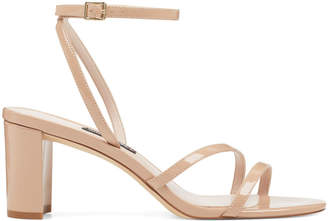 Nine West Parlanda Ankle Strap Sandals