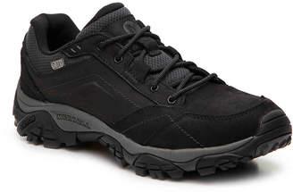 Merrell Moab Adventure Waterproof Hiking Shoe - Men's