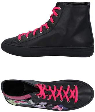 Braccialini High-tops & sneakers