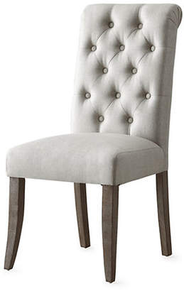 HOME STUDIO Rochelle Dining Chair