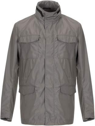 Armani Collezioni Jackets - Item 41863686LV
