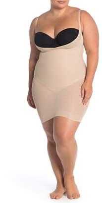 Miraclesuit Torsette Body Slip (Regular & Plus Size)