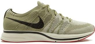 Nike Flyknit Trainer sneakers