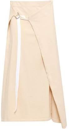 2b68bbd68 Cotton Jersey Knit Skirts - ShopStyle