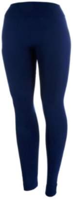 Anémone Fleece Leggings