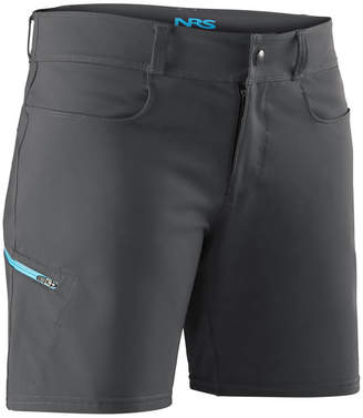 Nrs Women's Guide Shorts from Eastern Mountain Sports