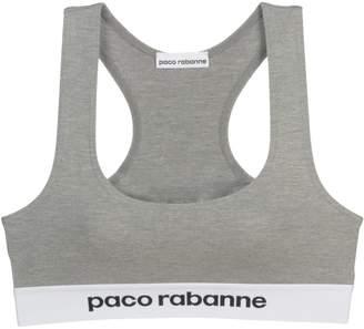 Paco Rabanne Bras