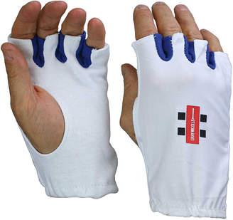 Gray Nicolls Fingerless Cricket Batting Glove Inners