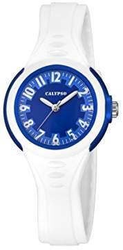 Calypso Girls Watch K5686/5