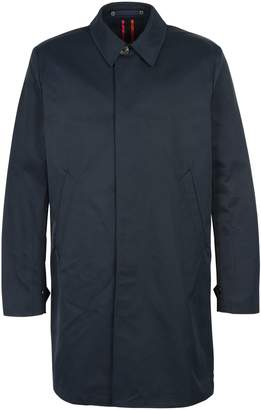 Paul Smith Overcoats - Item 41786600UD
