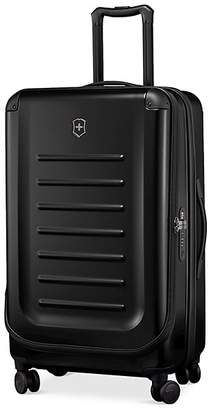 Victorinox Spectra 2.0 Large Expandable Upright