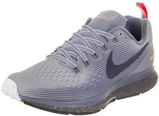 Nike Women's Air Zoom Pegasus 34 Shield Running Shoe 7.5 Women US