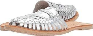 Sbicca Women's Baines Flat Sandal