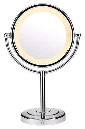 Babyliss Reflections Created by  Reflections Luxury Illuminated Mirror