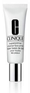 Clinique Superprimer Face Primers/1 oz.