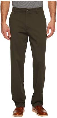 Dockers Easy Khaki D3 Classic Fit Pants Men's Clothing