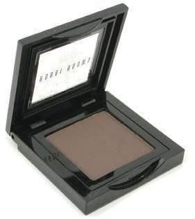 Bobbi Brown Bobbi Eye Shadow - Saddle (New Packaging)