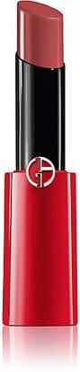 Giorgio Armani Women's Ecstasy Shine Lipstick - 100 Androgino