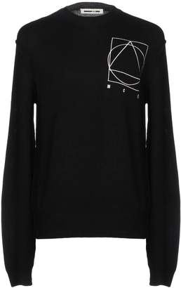 McQ Sweaters - Item 39843785RK
