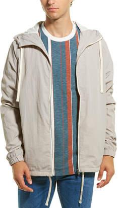Zanerobe Storm Spray Jacket