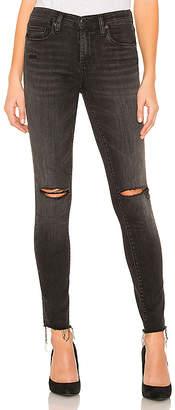 Blank NYC BLANKNYC Skinny Jean.
