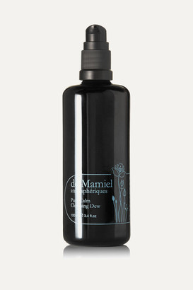 de Mamiel Pure Calm Cleansing Dew, 100ml - Colorless