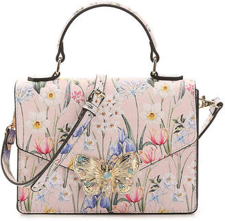 Aldo Cairn Butterfly Crossbody Bag - Women's