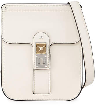 Proenza Schouler PS11 Smooth Box Crossbody Bag
