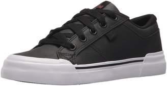 DC Women's Danni TX SE Skate Shoe