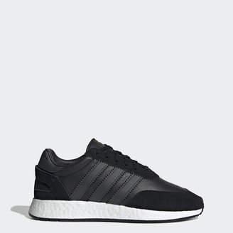 adidas I-5923 Shoes
