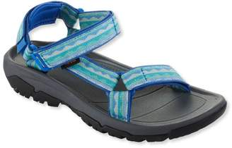 L.L. Bean L.L.Bean Women's Teva Hurricane XLT2 Sandals