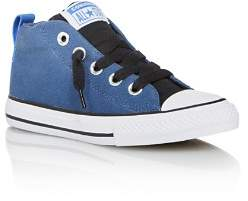 Converse Unisex Chuck Taylor All Star Sneakers - Toddler, Little Kid, Big Kid