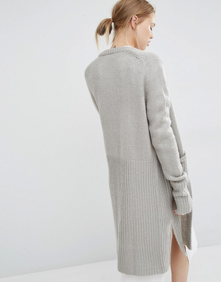 Shop Sweaters & Cardigans for women with wholesale cheap price and find more bulk sweater vest, cardigan sweaters online with fast delivery on .