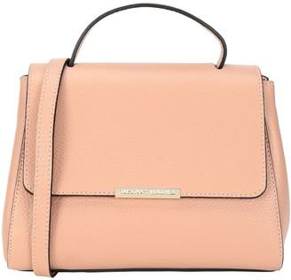 TUSCANY LEATHER Handbags - Item 45474283FB